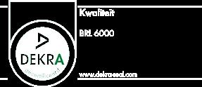dekra BRL6000