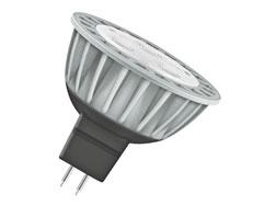 LED 12V