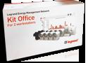 LEMN OfficeKit_Doos-2workstations