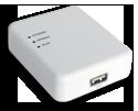 LEMN ip-connector
