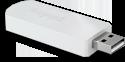 lemn-USB-dongel