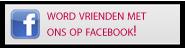 Klik op het logo en bezoek onze facebookpagina